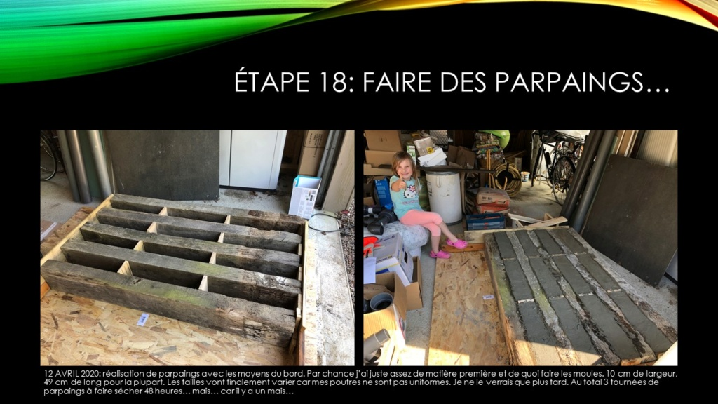 Rénovation totale - Page 2 Slide216