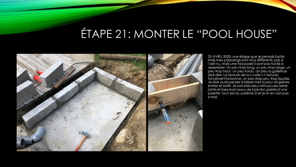 Rénovation totale - Page 2 Slide220