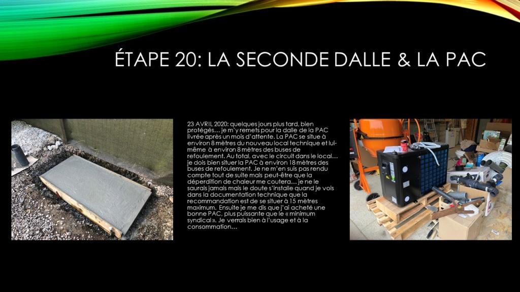 Rénovation totale - Page 2 Slide221