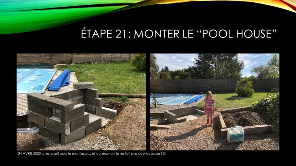 Rénovation totale - Page 2 Slide222