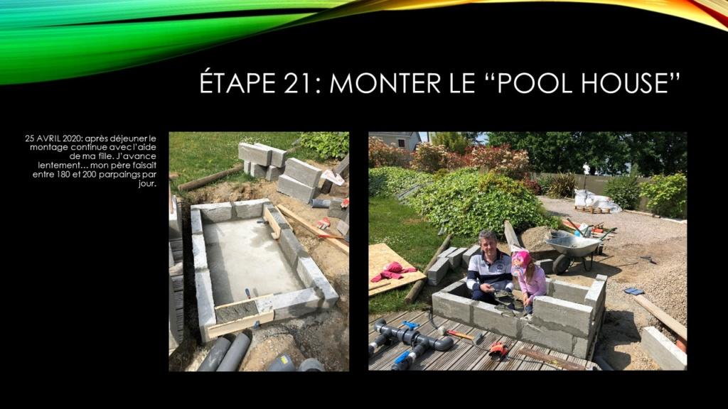 Rénovation totale - Page 2 Slide224