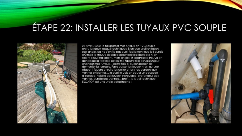 Rénovation totale - Page 2 Slide312