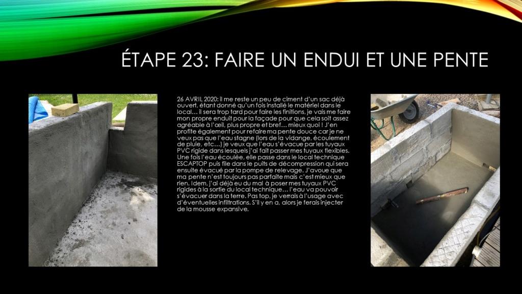 Rénovation totale - Page 2 Slide313
