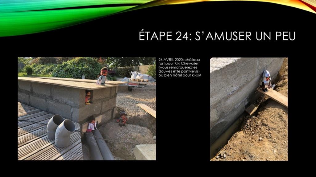 Rénovation totale - Page 2 Slide315