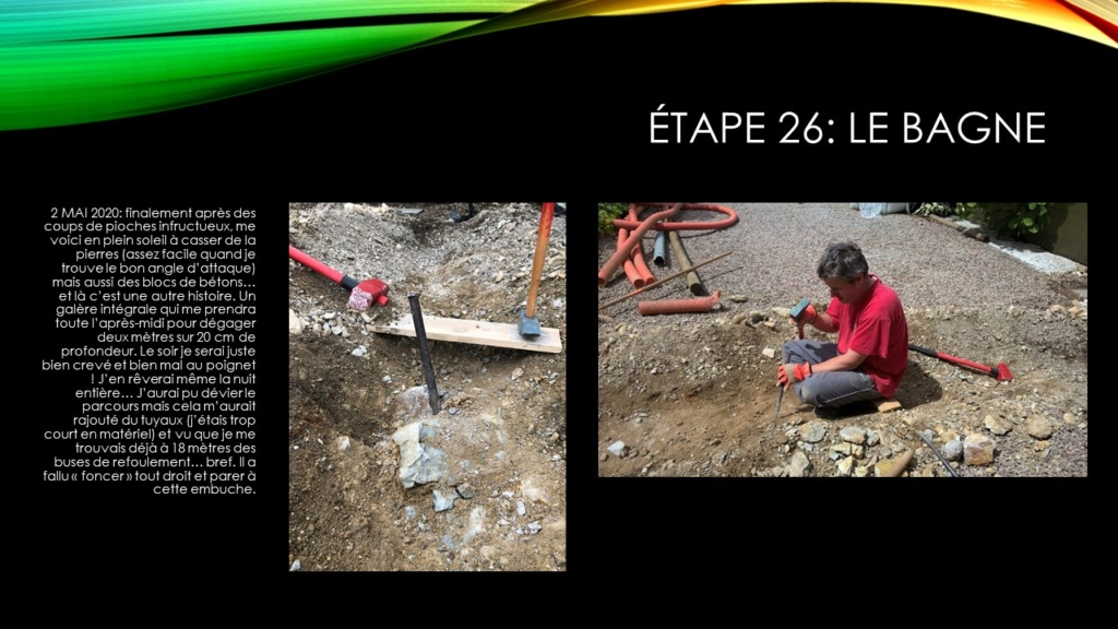 Rénovation totale - Page 2 Slide316