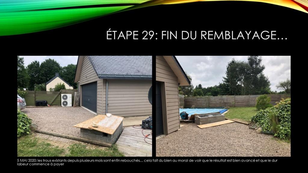Rénovation totale - Page 2 Slide319