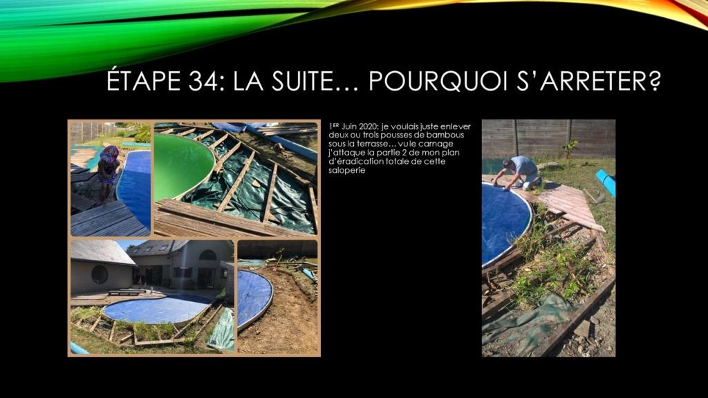 Rénovation totale - Page 2 Slide415