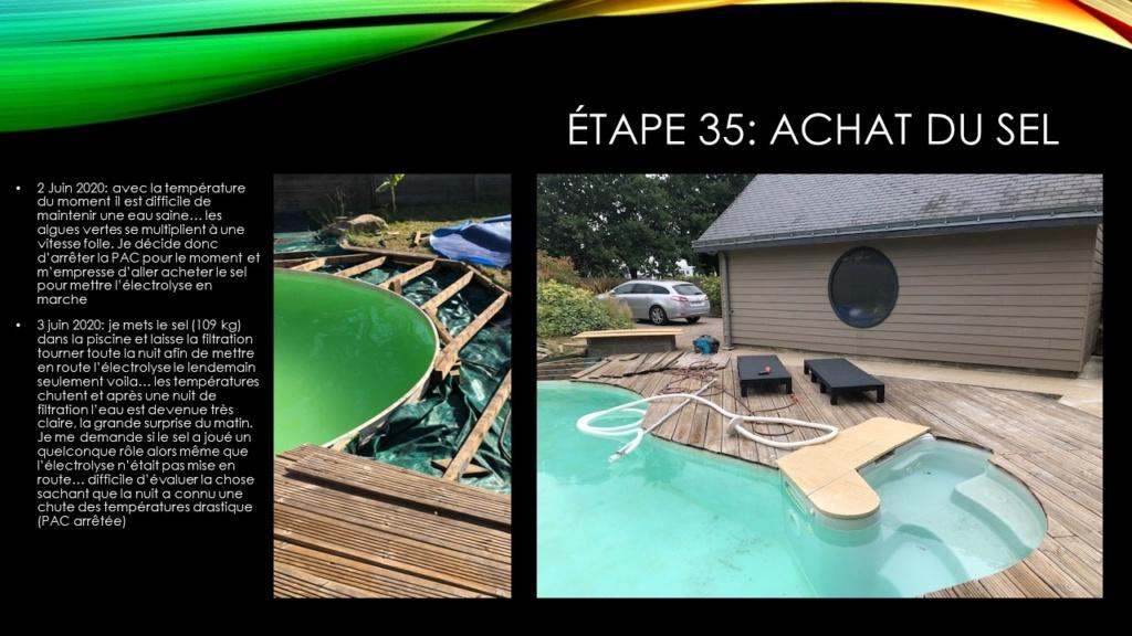 Rénovation totale - Page 2 Slide416