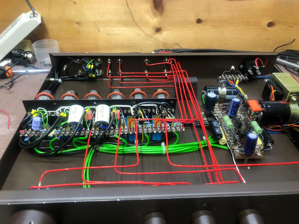 upgrade croft preamp Unknow19