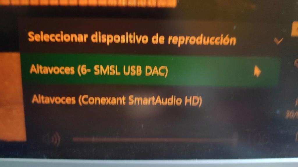 Igualar calidad PC a streamer dedicado Cd7b7110