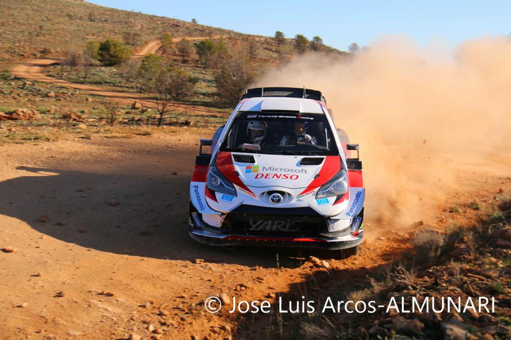World Rally Championship: Temporada 2020 - Página 13 Img_0010