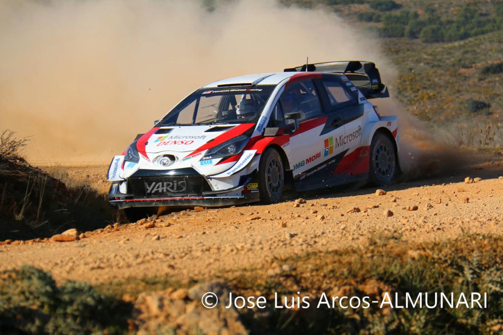 World Rally Championship: Temporada 2020 - Página 13 Img_0011