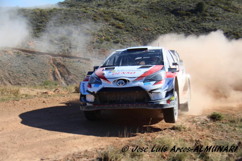 World Rally Championship: Temporada 2020 - Página 13 Img_2010