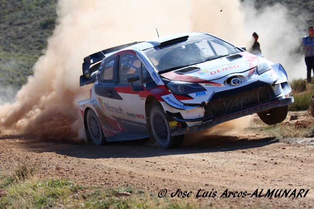 World Rally Championship: Temporada 2020 - Página 13 Img_2110