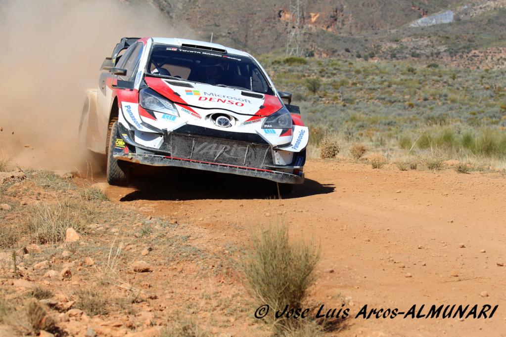 World Rally Championship: Temporada 2020 - Página 13 Img_2111