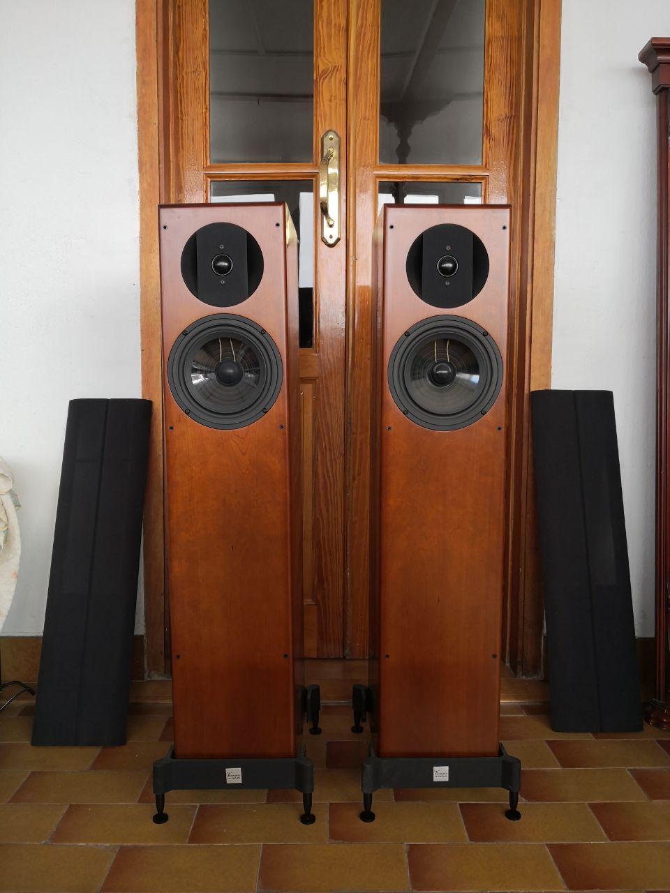 ¿Qué Vienna Acoustics he comprado? Photo_24
