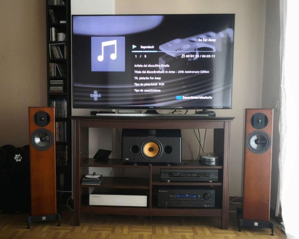 ¿Qué Vienna Acoustics he comprado? Photo_25