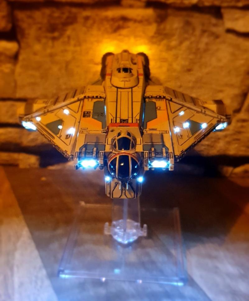 [Biete] VCX-100 Ghost mit LED  Img-2028