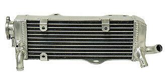 Fan cooling kit - Page 2 Xr650r10