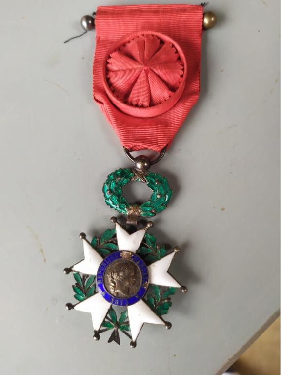 Légion D'Honneur 3e rep. Img_2027