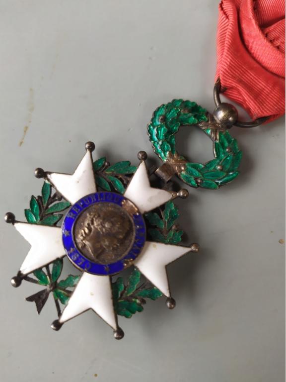 Légion D'Honneur 3e rep. Img_2028