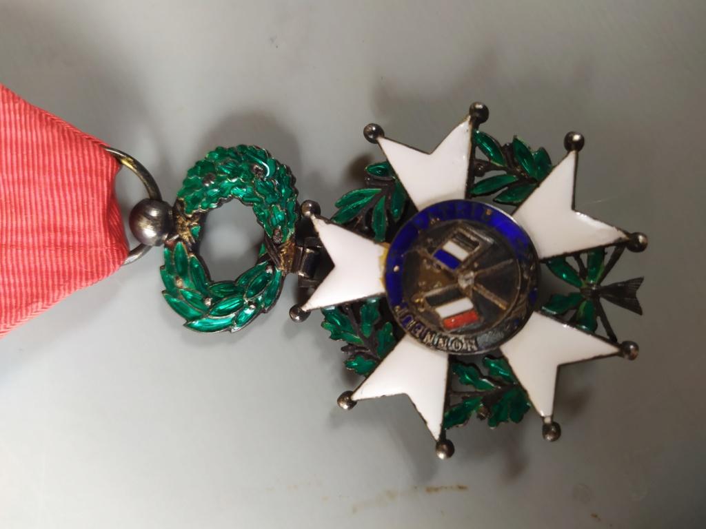 Légion D'Honneur 3e rep. Img_2029