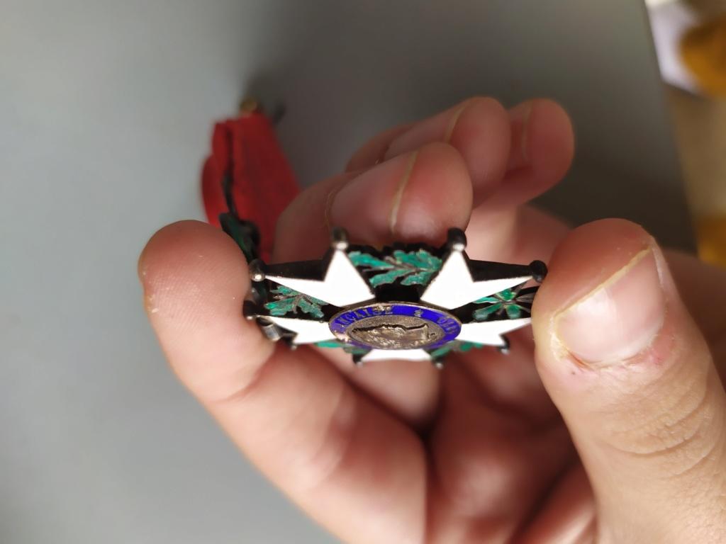 Légion D'Honneur 3e rep. Img_2031