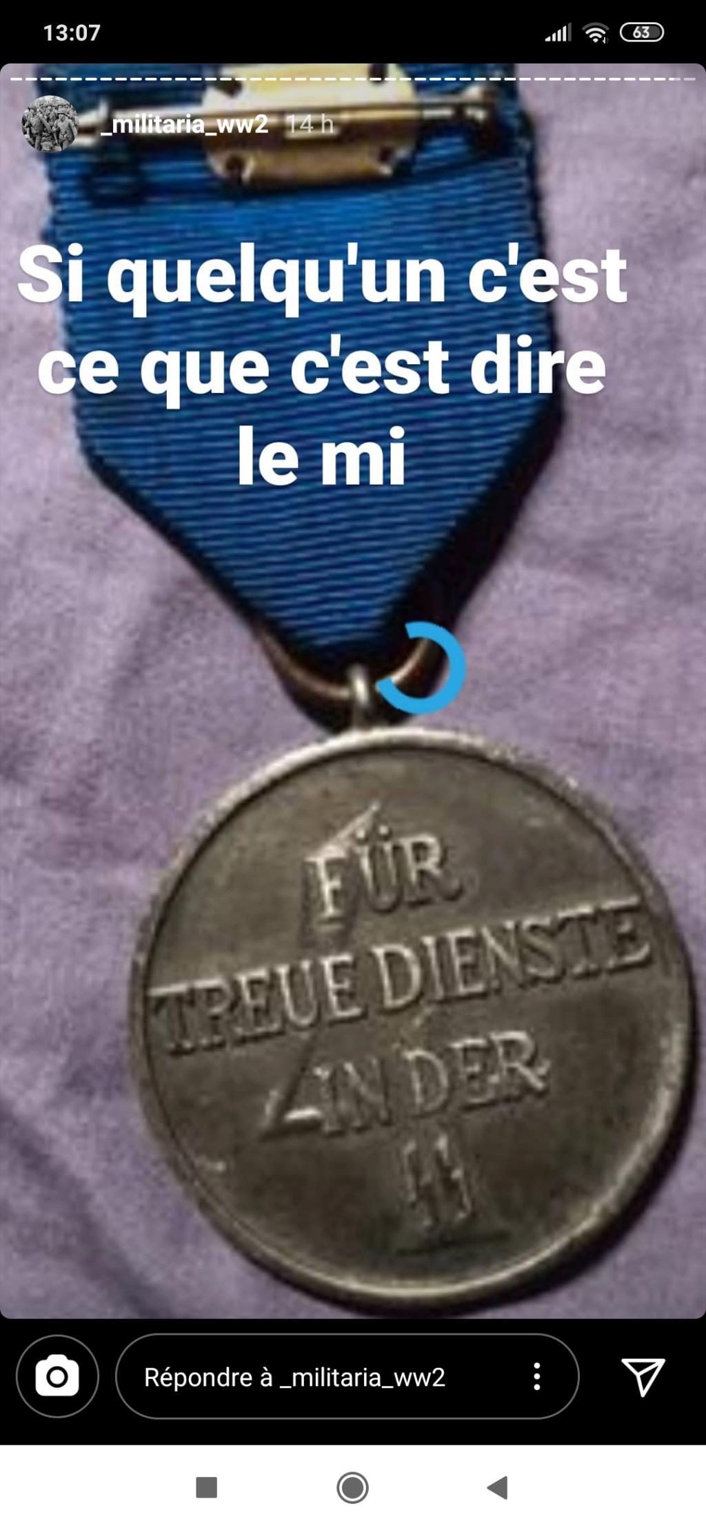 URGENT médaille service dans la SS 4ans. Screen11