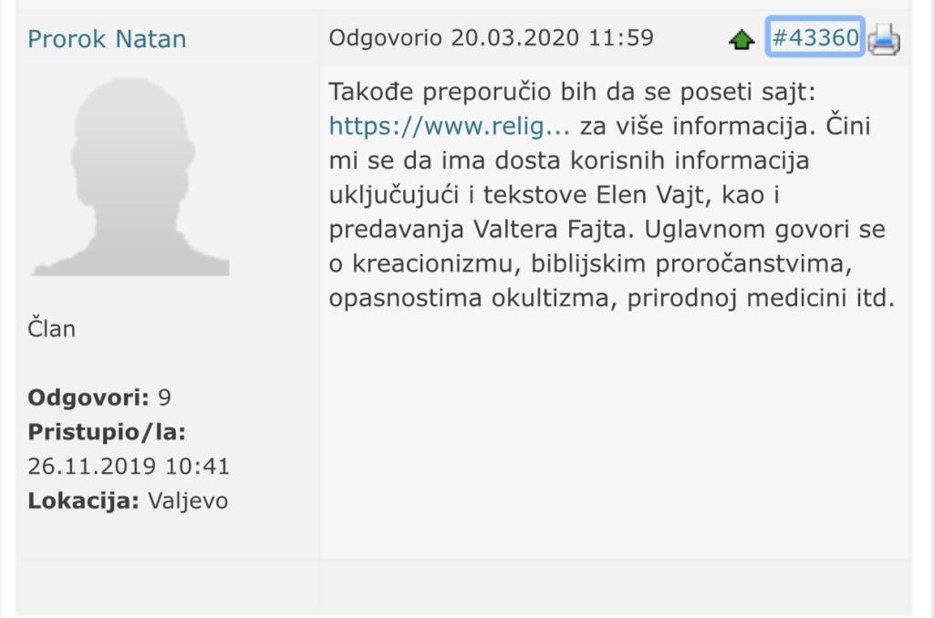 MAČ I CARSTVO MIROLJUBA PETROVIĆA? - Page 5 090ee610