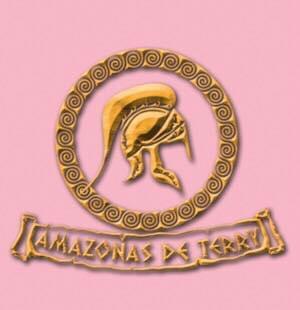 Desde la fundación K-G Amazonas de Terry —Haremos Arder El Cosmos Por Terry —La Respuesta De Candy Capítulo IV —Rossy Castaneda 42c30010