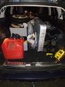 2020-10-14 - Le Mans Bugatti - Slider Endurance Img_2031