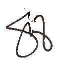 [Anunció] Contrato Abogado Hiclip11