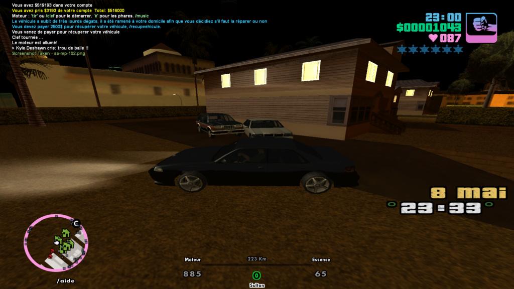 Bagwell_White (explosion véhicule encore) Sa-mp-16