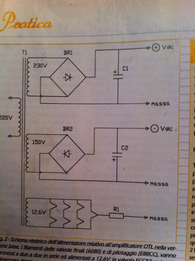 Valvola per amplificatore otl - Pagina 2 Antoni10