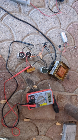 Valvola per amplificatore otl Mvimg_10