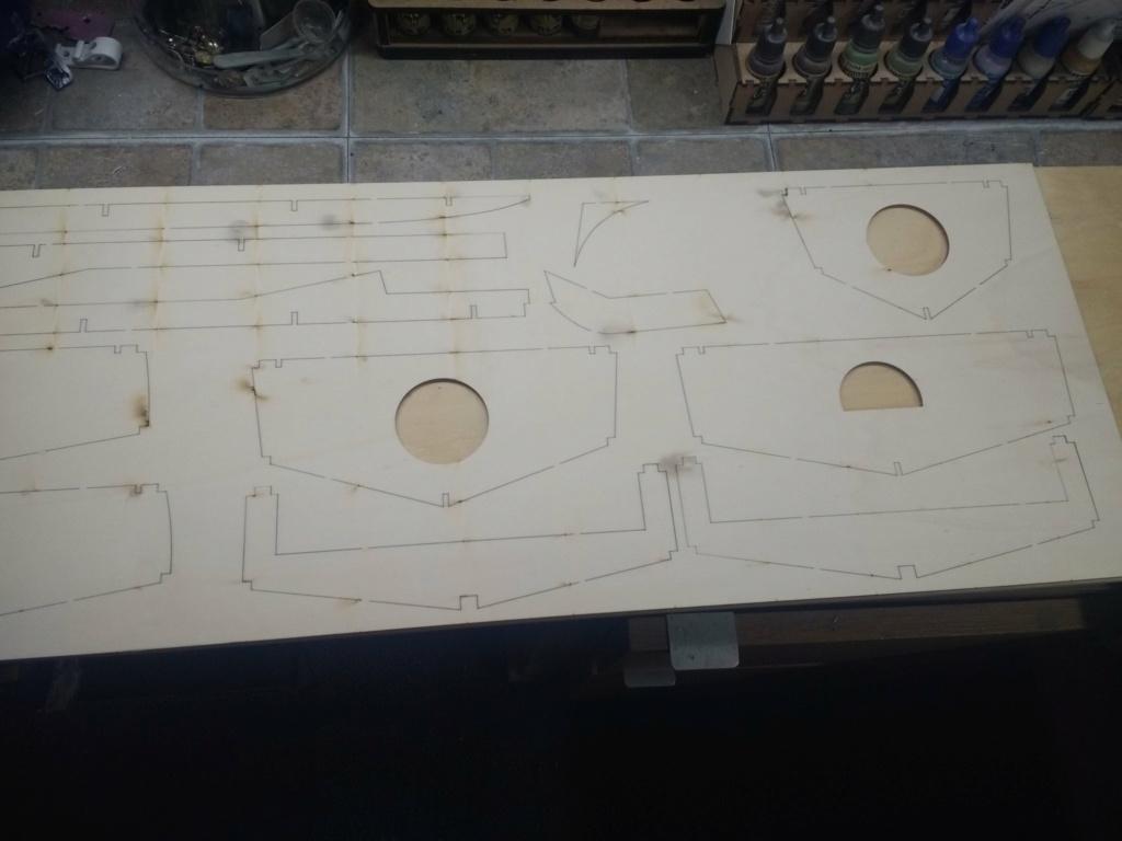 Laser cutting Img_2039