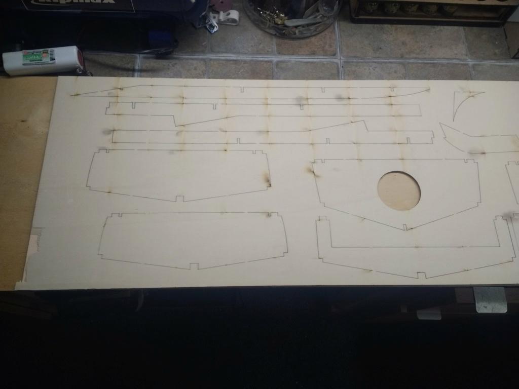 Laser cutting Img_2040