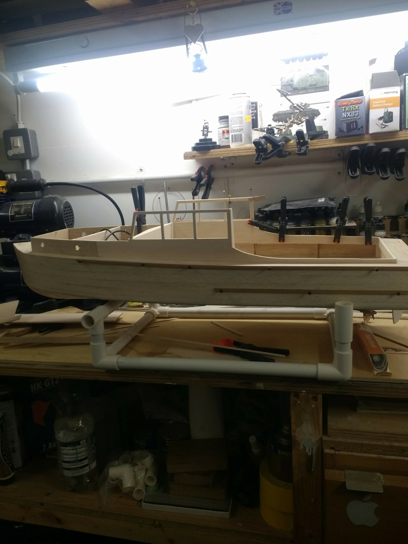 Shark boat Img_2061