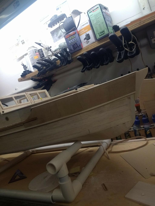 Shark boat Img_2064