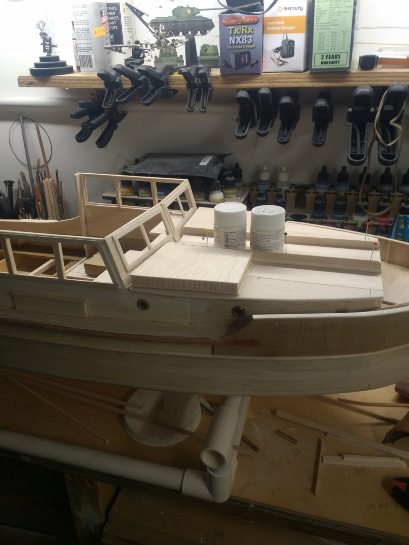 Shark boat Img_2067