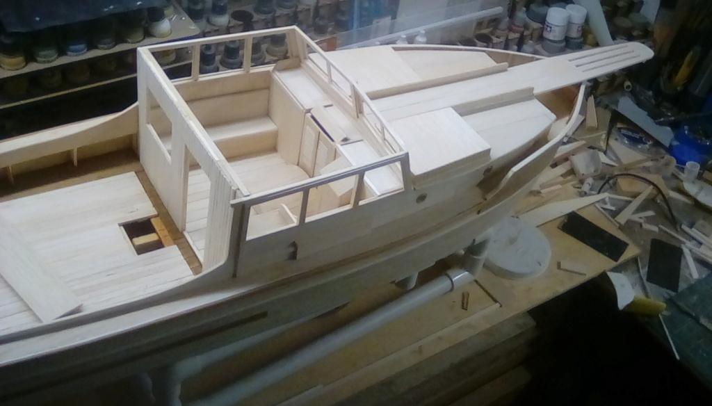 Shark boat Img_2071