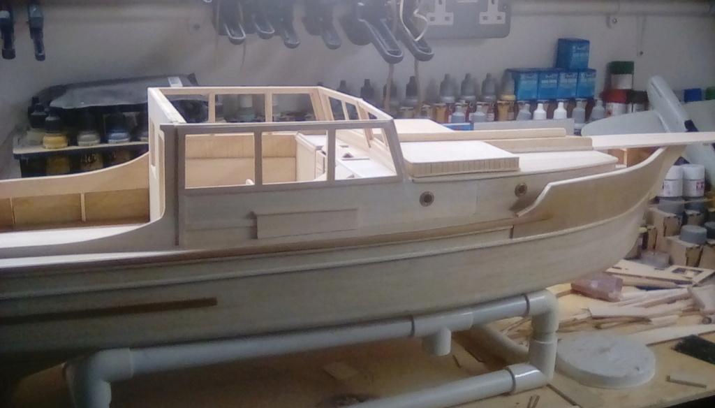 Shark boat Img_2072