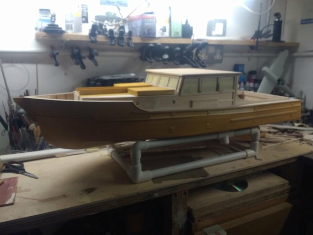 Shark boat Img_2075
