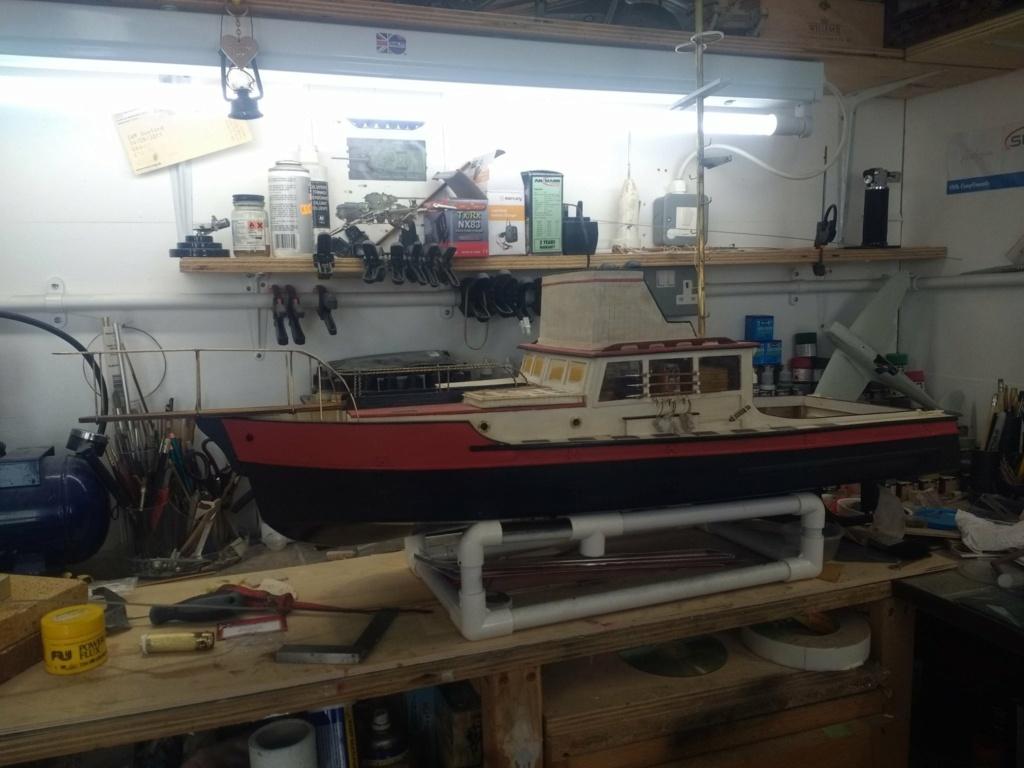 Shark boat Img_2081