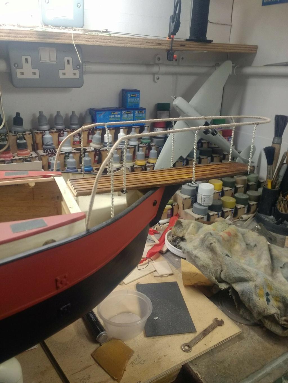 Shark boat Img_2082