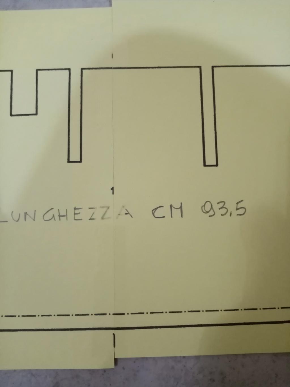 Tavola Ordinate HMS Bellona Img_2013