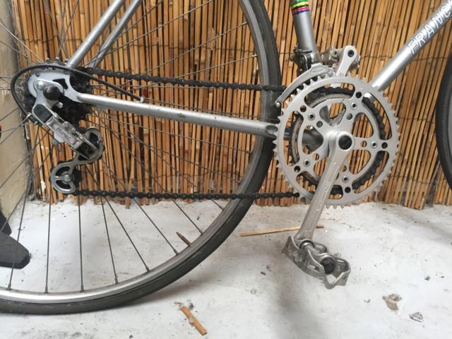 Le vélo inconnu des cycles France - Loire Img_3910