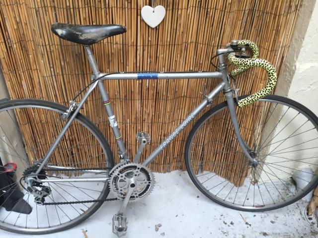 Le vélo inconnu des cycles France - Loire Img_3911
