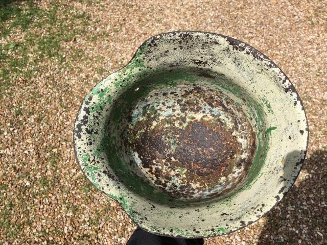 peinture casque M42 97235112