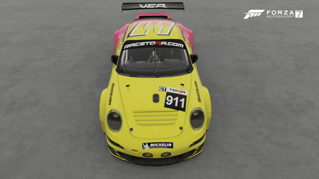 TORA 10 Hours of Road Atlanta - Livery Inspection - Page 5 Save_312